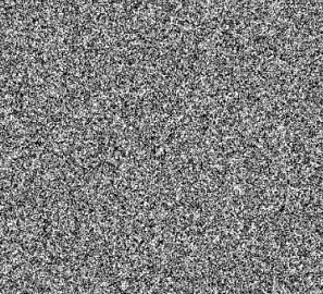 Screen Shot 2019-01-24 at 6.37.44 PM.png