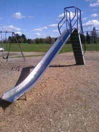 playground_n2