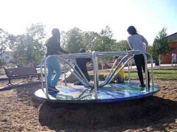 playground_n4