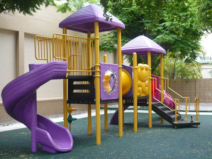 playground_new2