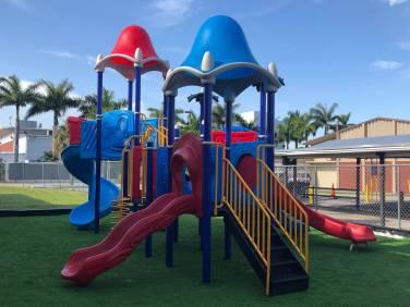playground_new3